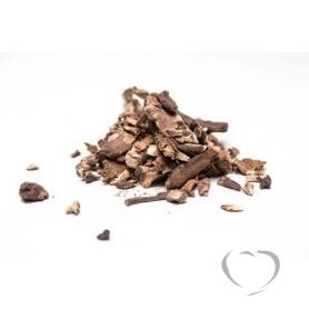 Пион уклоняющийся (марьин корень) / Paeonia anomalata L.