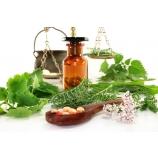 Лекарственные травы по назначению