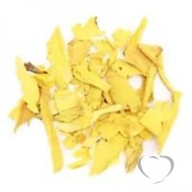 Барбарис обыкновенный / Berberis vulgaris L.
